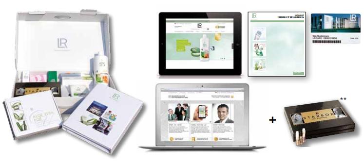 2015_Partnerantrag_Business.pdf
