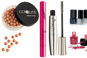 LR-Kosmetik