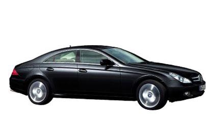 LR-Mercedes-CLS-Silber-Orgaleiter