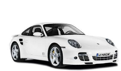 LR--Porsche-Autokonzept