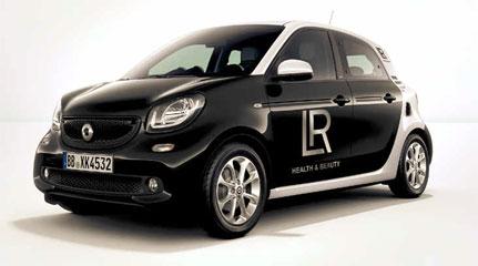 LR-Smart-Autokonzept