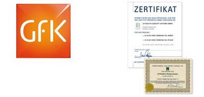 LR-zertifikat-gfk