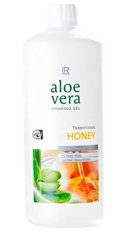 Aloe-Vera-Drinking-Gel-Honey