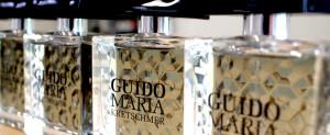 Guido Maria Kretschmer Parfum LR