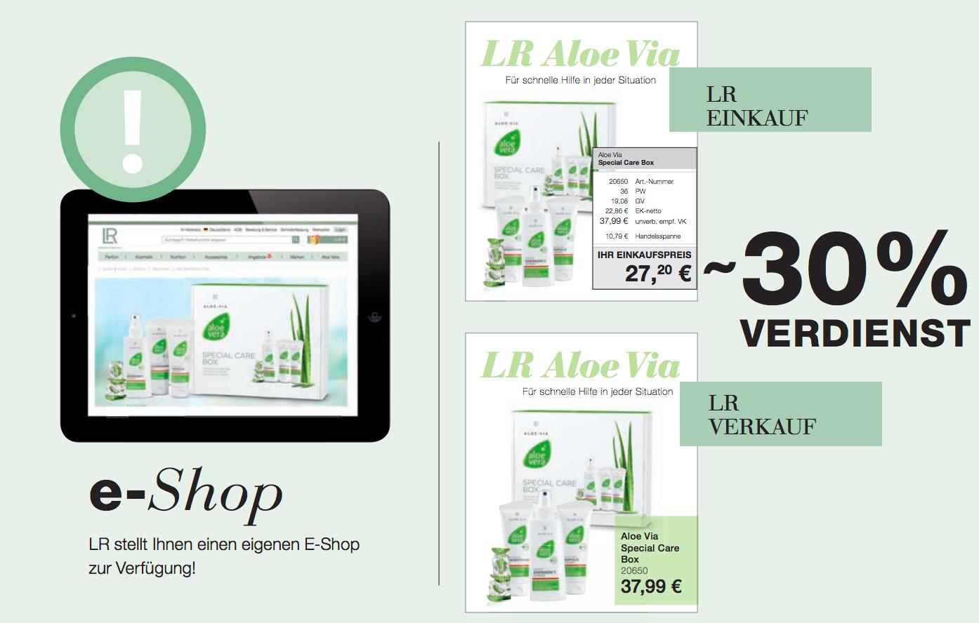 Modern Beispielverkaufsblatt Embellishment - FORTSETZUNG ...