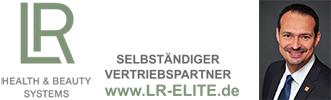 lr-elite.de